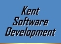 Kent Software Development