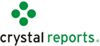 Crystal Reports Home